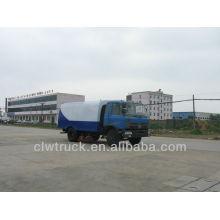 Dongfeng 145 barredoras camiones para la venta