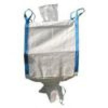 1,5 Ton Sementes Embalagem Jumbo Bag / FIBC Bag