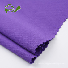 Cheap Purple knitted bird eye mesh fabric