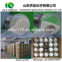 Хорошее качество Гербицид / Агрохимический Никосульфурон 95% TC 75% WDG / WP 40 г / л SC / OF CAS №: 111991-09-4