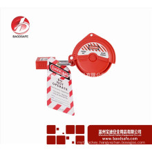 good safety lockout tagout child lock water faucet