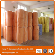 Good Selling Non-Woven Fabric Cleaning Cloth, Kitchen Cloth