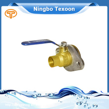 Factory Direct Sales All Kinds of Valve For Water Heating