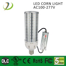 54W led corn light bulb UL listed