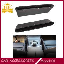Angewandte Mode Autositz Seite Box