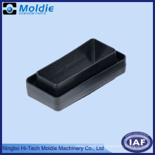 Einspritzplastik für Elektrikprodukte