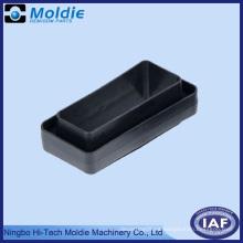 Plástico de inyección para productos eléctricos