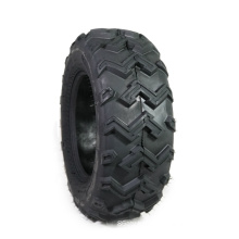 ATV/UTV 22x11-10 6PR Inch Racing Road ATV Tire