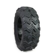 ATV / UTV 22x11-10 6PR Neumático de ATV de carretera de carreras en pulgadas