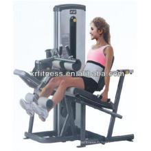 2016HOT Ventes / multi station gym Extension de Jambe machine