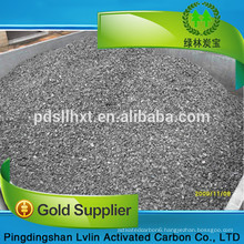 sorbent activated carbon price for alcohol purification in bulk
