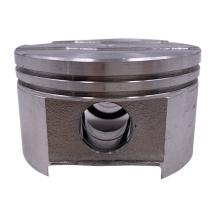 dwm frascold compressor spare partsdwm frascold compressor spare parts piston 78 mm