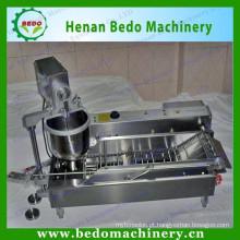 mini máquina de rosca industrial usado popular