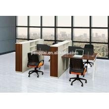 Manufacturer new arrival model office workstation