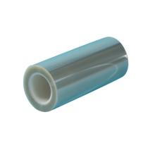 Película base de impresión plástica de embalaje flexible personalizada