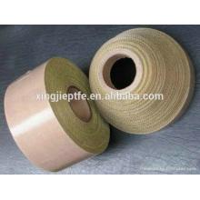 Productos de la novela china hilo sello ptfe cinta de teflón en china