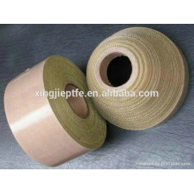 High quality 100% ptfe adhesive tape high demand products in market