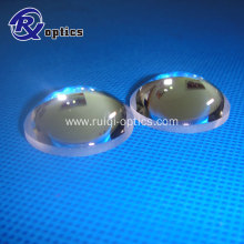 40mm Biconvex Aspheric Lens