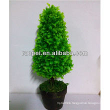 china supplier artificial large outdoor bonsai trees
