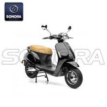 NOVA eGRACE li Scooter BODY KIT PIEZAS DEL MOTOR COMPLETO SCOOTER REPUESTOS ORIGINALES REPUESTOS