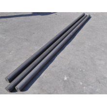 Tubo de grafito de alta resistencia para la venta
