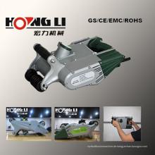 HONGLI 3580 Wall Chaser für Verkauf / elektrische Wand Chaser Maschine