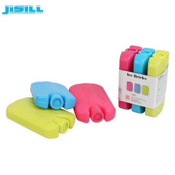 150 ml Mini Ice Pack Cooler
