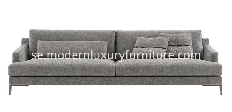 Real_Photo_of_Poliform_Bellport_Sofa