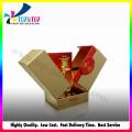 De lujo personalizado de papel al por mayor de cajas de cartón para los perfumes
