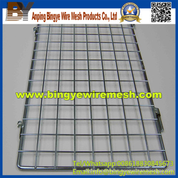 Wire Mesh Deep Processing Products/Stainless Steel Wire