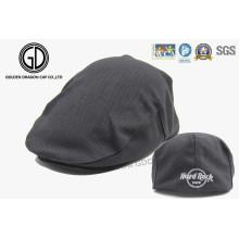 Brixton Men′s Polyester Stretch Newsboy IVY Cap Gatsby Hat