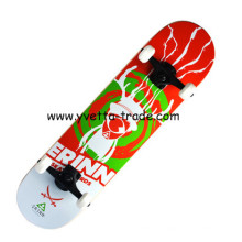 Adult Skateboard (YV-3108-2A)
