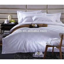 hot sale and cheep 100% cotton fabric for hotel