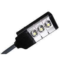 Éclairage LED haute performance 180W Street