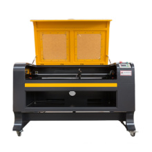 VOIERN1300*900mm eyeglasses monogram laser cutting engraving machine for leather, Acrylic and non-metal materials