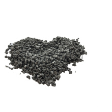 Calcined Petroleum Coke CPC large manufacturer competitive rate