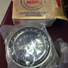 NSK 7003AC Rodamientos de bolas de contacto angular para la rueda delantera del coche