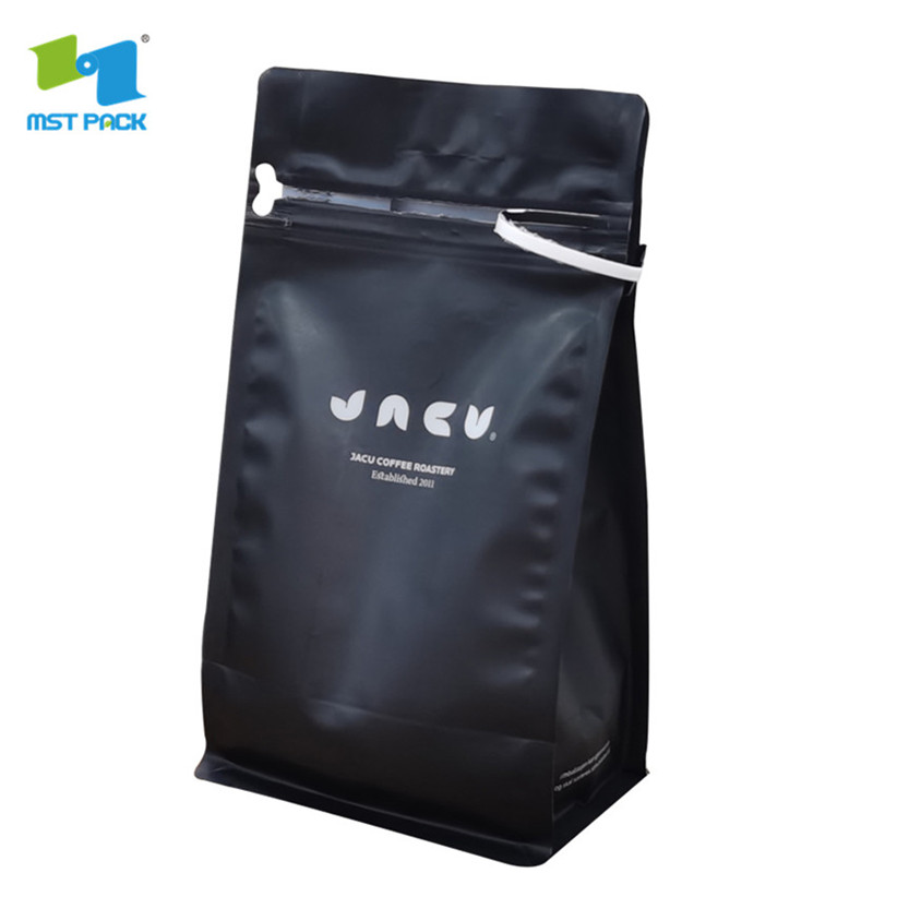 Eco Friendly Coffee Bags