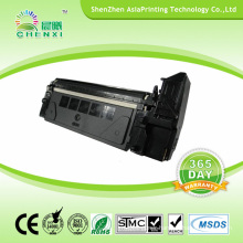 Competitive Price for Xerox Workcentre 4118 Compatible Toner Cartridge