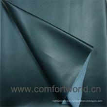 Wet PU Leather (SAPU01097)