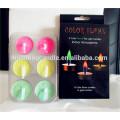Alibaba выразить день рождения свеча цвет пламени свеча