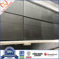 ASTM B381 Titan Block F5 50,8 * 200 * 200 mm