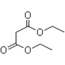 Ethylmalonat von hoher Qualität