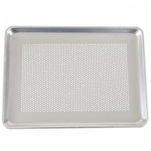 Perforated Aluminum Sheet Pan