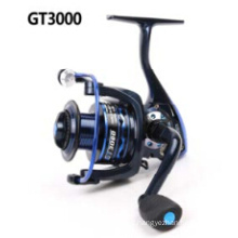 Wholesale Gt Spinning Fishing Reel