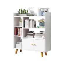 Шкафы для хранения дисплеев для домашнего использования
