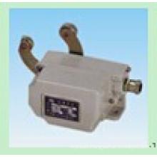 Piku C018 Position Switch/ Limit Switch