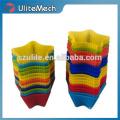 Produção em massa de borracha de silício de alta qualidade em alta qualidade da China