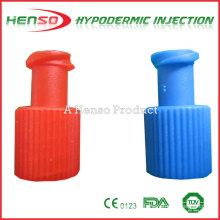 Henso Disposable Combi Stopper
