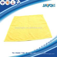 Car cleaning microfiber towel cloth